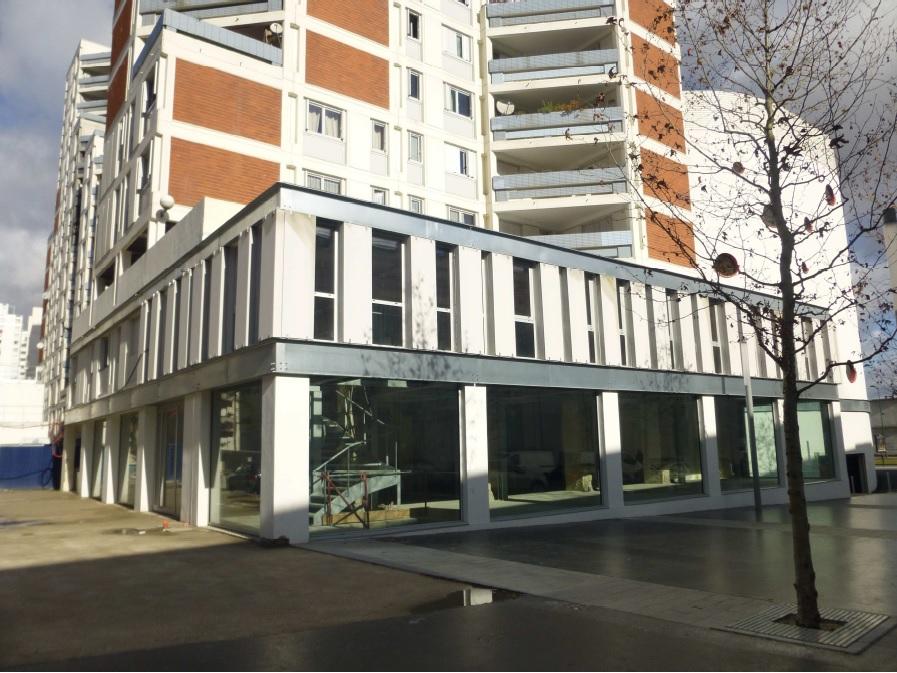 maison de sant 233 epinay sur seine 93 elfimm