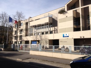Office national des anciens combattants onac r sidence - Office national des anciens combattants ...